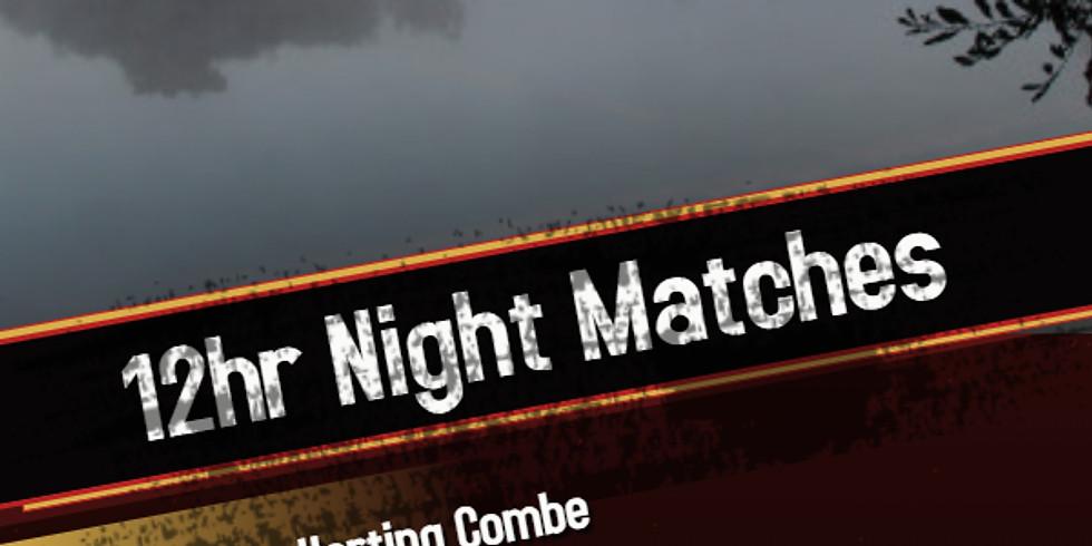 12hr Night Match (1)