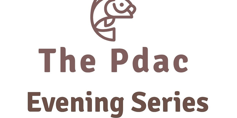 Pdac Evening Series Match (5) CANCELLED