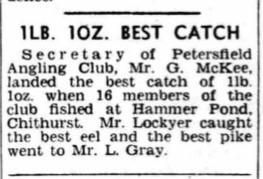 01 October 1951