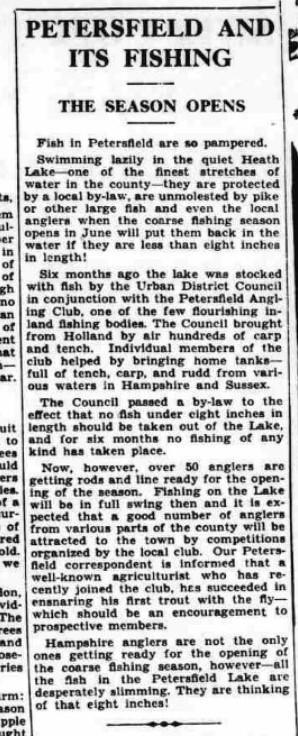 15 May 1936