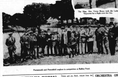 10 July 1933