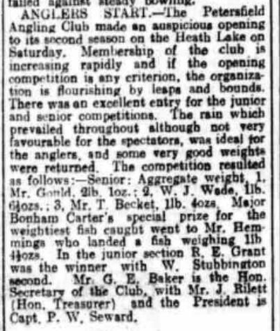 19 June 1933