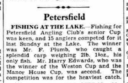 29 July 1937