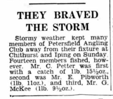 31 December 1951