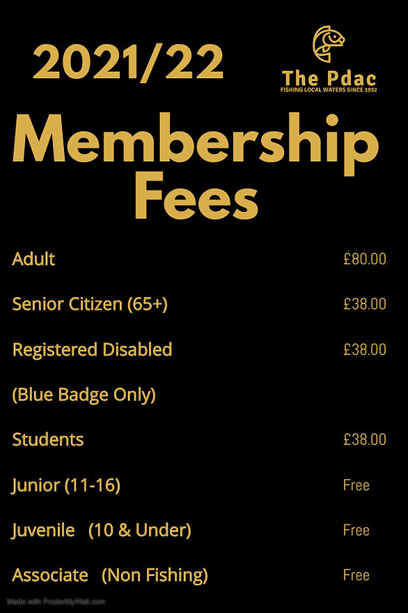 fees - Made with PosterMyWall (1).jpg