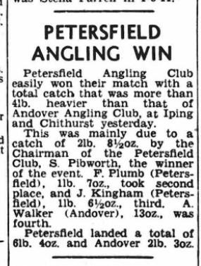 15 September 1952