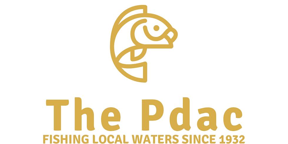 The Pdac Club Match