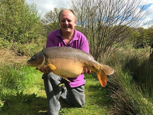 27lb Harting coombe.jpg