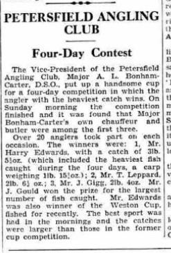 05 July 1937