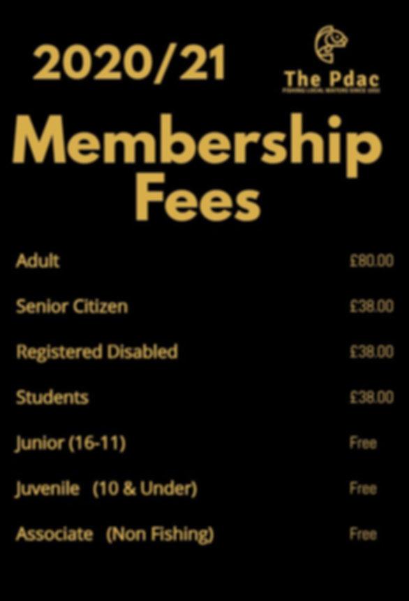 fees 2020-21.jpg