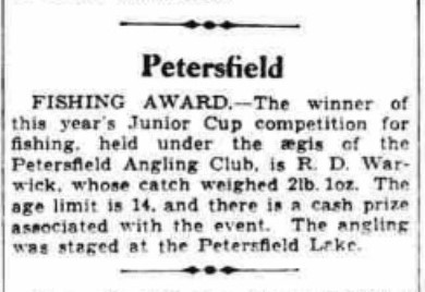 28 July 1936