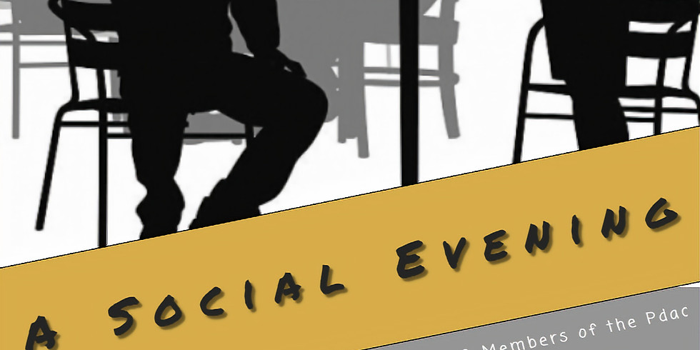 Social Evening