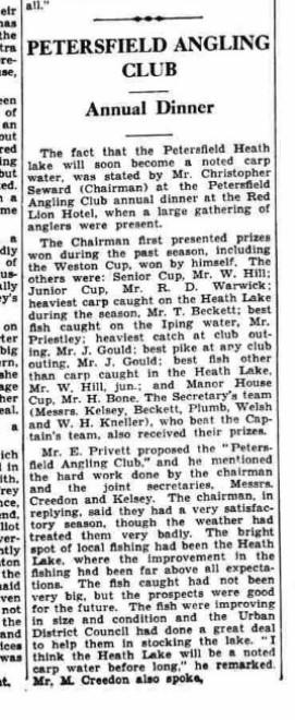 08 April 1937