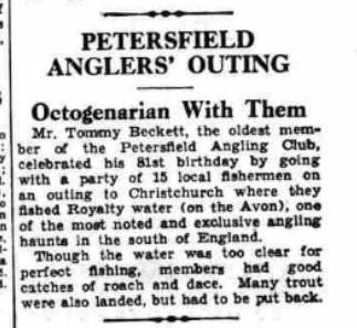 18 October 1937
