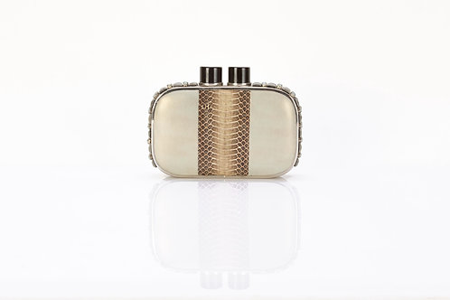 The water snake clutch