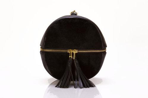The Novelty bag