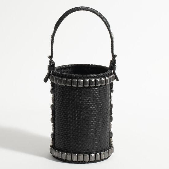 The Banjara Bucket.