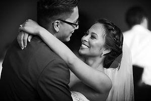 danse mariage chorégraphie spéciale