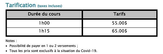Tarifs_cours_réguliers_t-2020.png