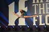 Un retour en compétition remarqué pour le Studio Innova Danse
