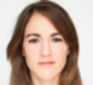 Geneviève Fabre