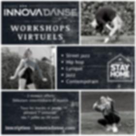Workshops_virtuels_été-2020-3.png