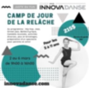 Camp_de_jour_de_la_relâche_2020-2.png