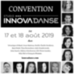 Convention Innova Danse-2019-3.png