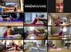 Le Studio Innova Danse poursuit ses activités malgré la crise