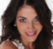 Noelle-Emilie Desbiens