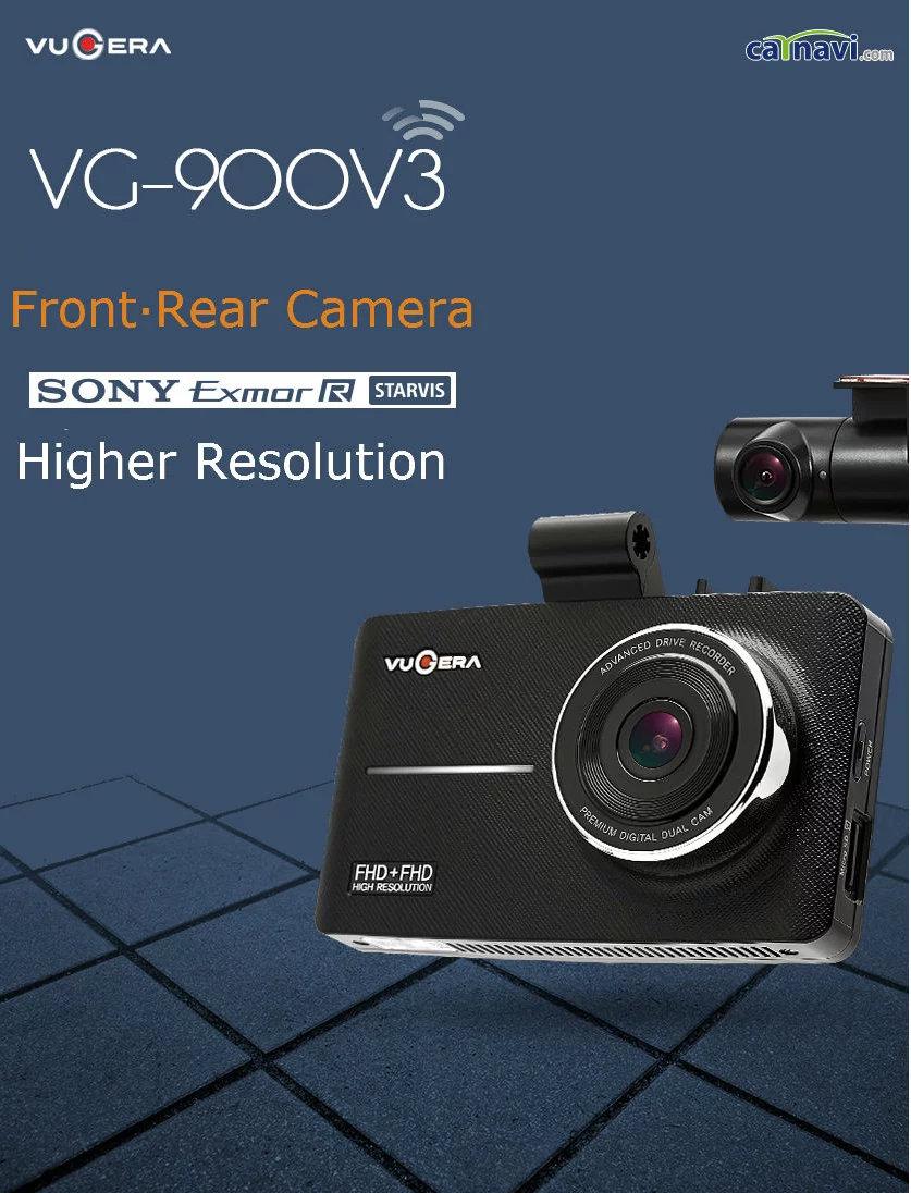 900V3_1.jpg