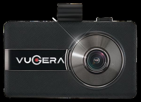 VG-Q100V_1.png