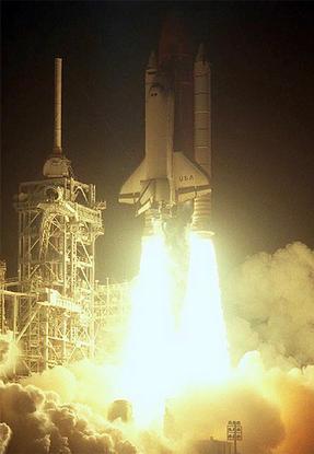 404_Parise_liftoff.jpg