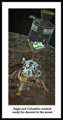 231_descent-to-the-moon_s-2--1.jpg