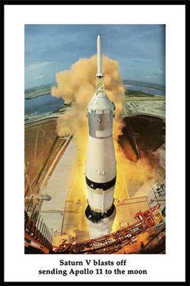 291_Saturn-V-Blasts-off-1-1.jpg
