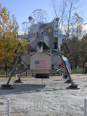 438_Lunar_Module_1.jpg
