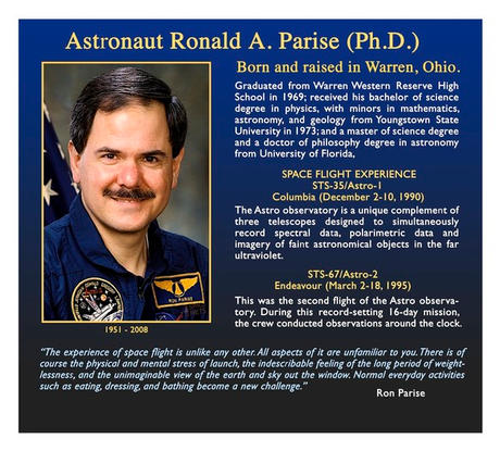 584_Astronaut_RON_Sm.jpg