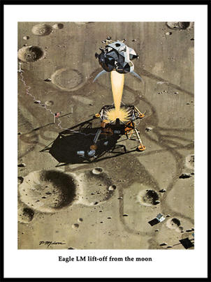 327_lift-off-from-the-moon-6-1.jpg