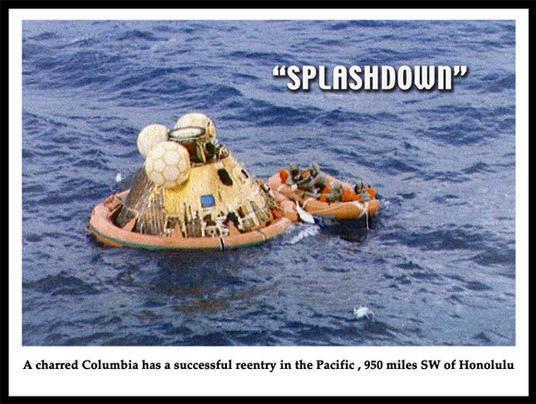 582_Splashdown-9-1.jpg