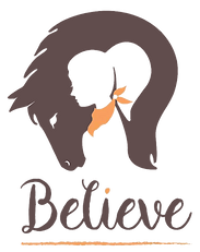 BEC_Logo_New.png