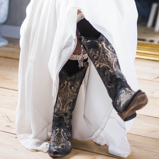 weddingboots.jpg