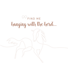 Believe Equine_Quote_1.png