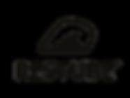 RESTUBE_Logo_Vert.png