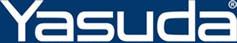 クリックでYasudaのメーカーホームページへ
