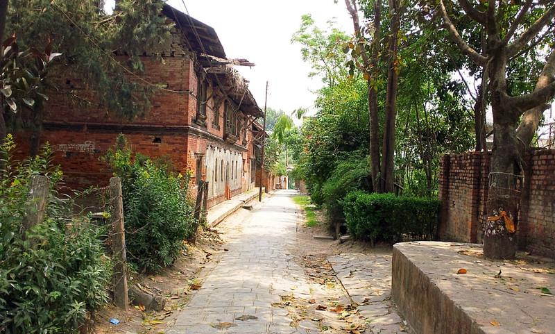ネパールは日本人が移住するに適した国なのか?(地獄篇)
