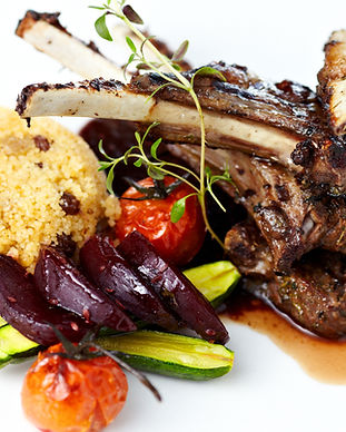 Grill Lamb Couscous .jpg