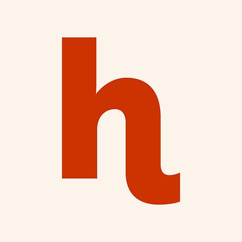 HL_Logo-01.png