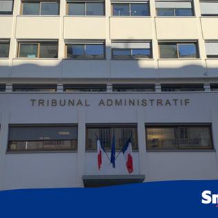 Nice : L'arrêté pour interdire les locations saisonnières suspendu