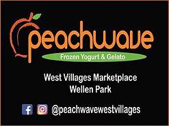 Peachwave.jpg