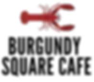 Burgandy_Square_Cafe-The_Maine_Menu.jpg